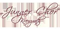 Junger Chor Kreuzrath